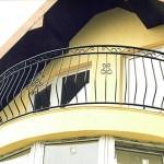 89porecz_balkonowa
